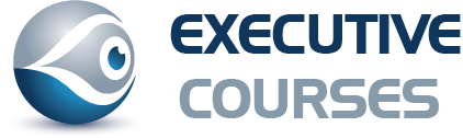 Executive-Courses.fr logo