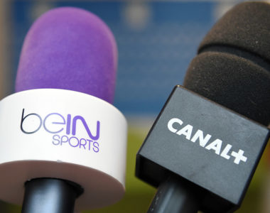 L'Autorité de la concurrence invalide l'accord entre Canal+ et BeIn Sports